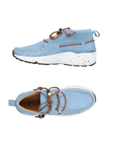 Zapatos de hombre y mujer de promoción por tiempo limitado Zapatillas Dolfie Mujer - Zapatillas Dolfie - 11413434UI Azul celeste