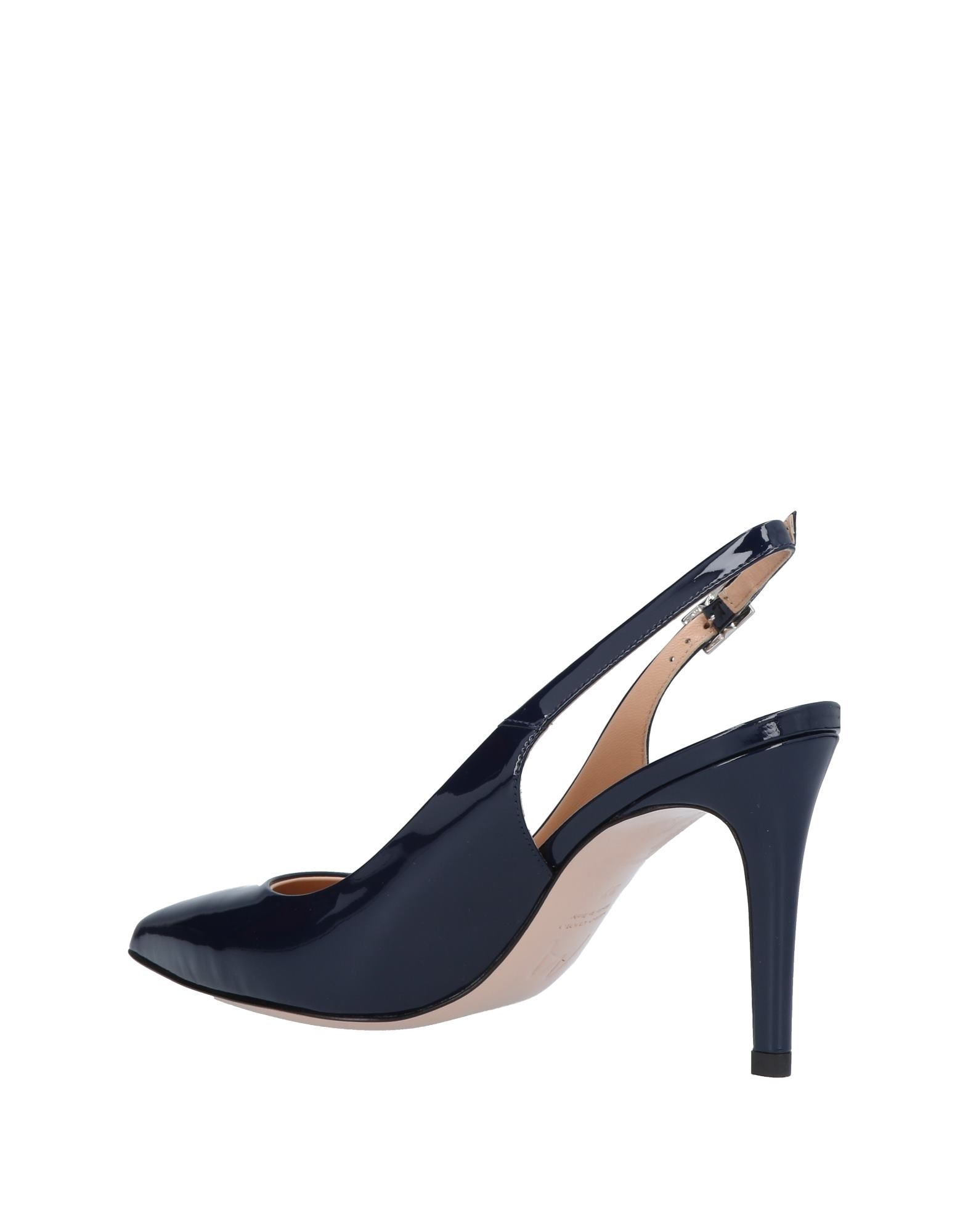 Gut Barbabella um billige Schuhe zu tragenMarco Barbabella Gut Pumps Damen  11413450RB 624afa