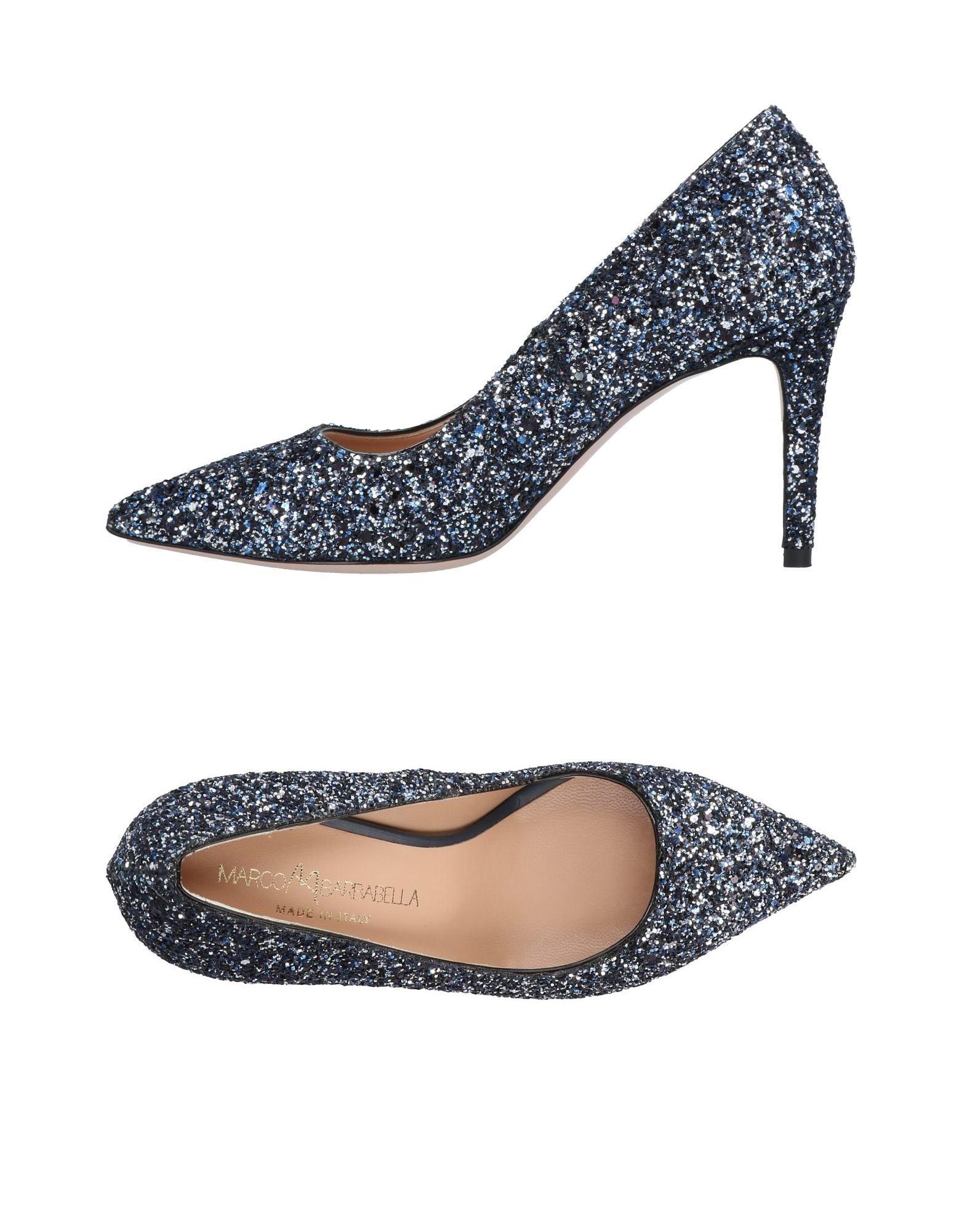 Gut um billige Schuhe zu tragenMarco Barbabella Pumps Damen  11413480WT