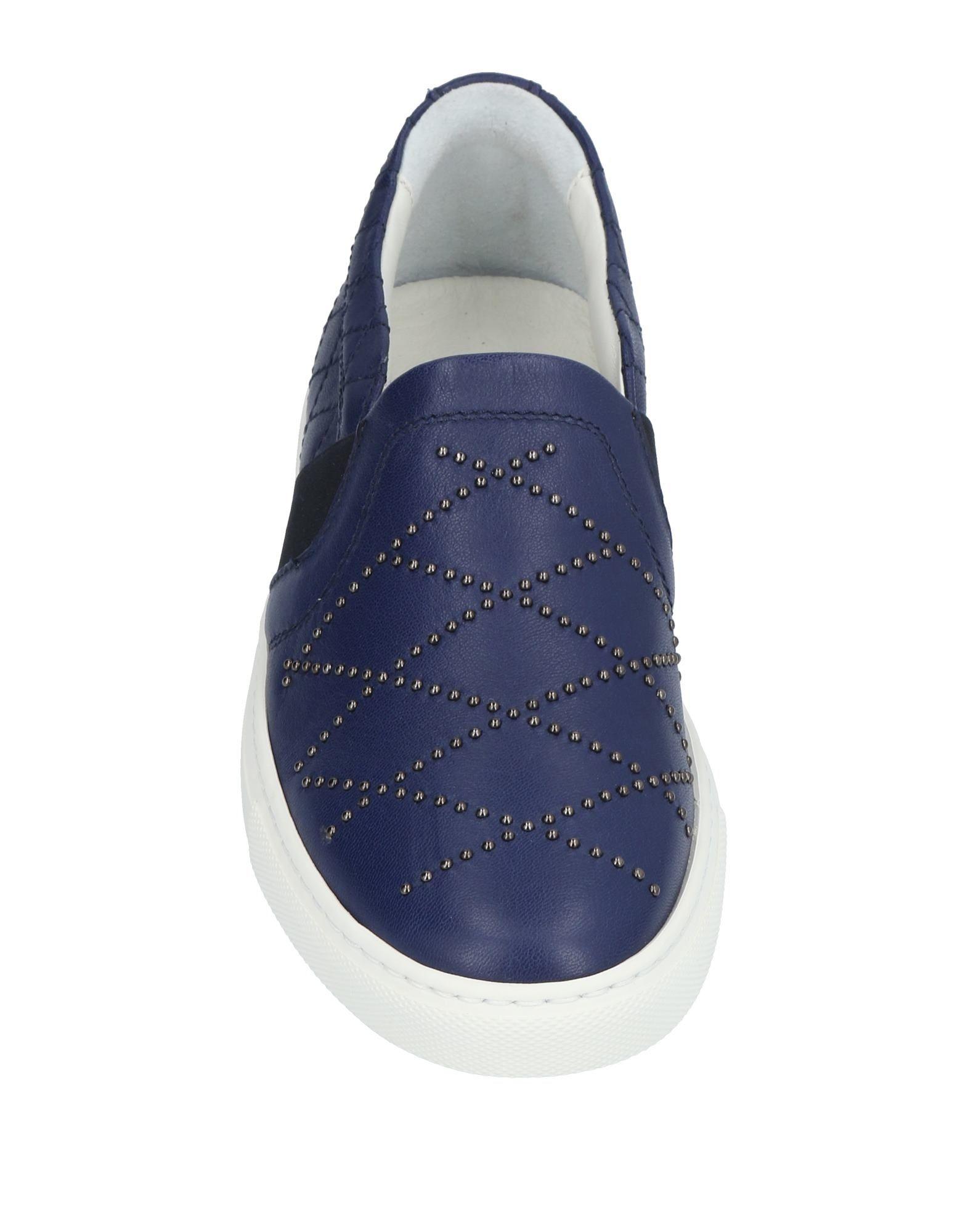 Sneakers Lanvin Femme - Sneakers Lanvin sur