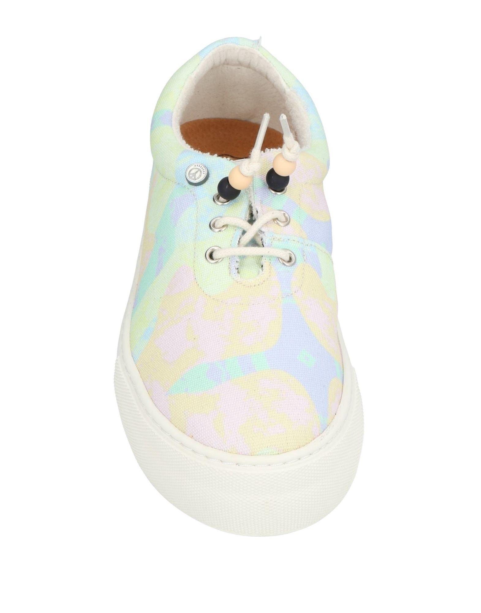 Dolfie Sneakers Damen  11413497KH Heiße Schuhe Schuhe Heiße 79c97d