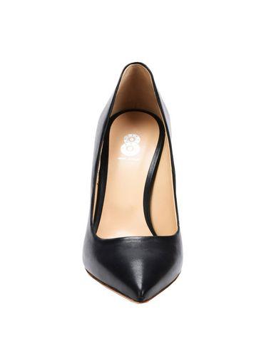 8 Shoe billig salg profesjonell utløp beste engros knock off iZZeIN