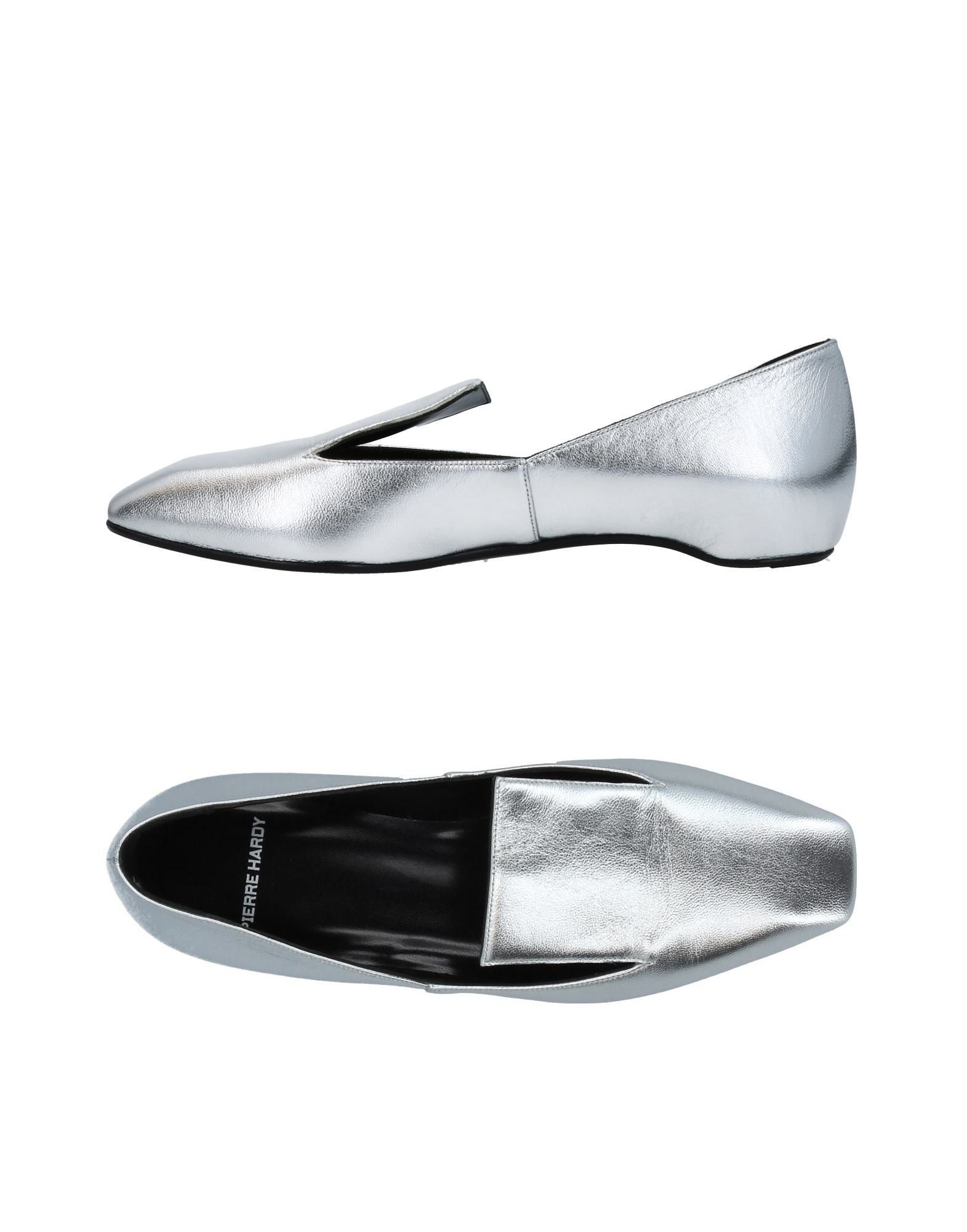 Pierre Hardy Mokassins Damen  11413585ENGünstige gut aussehende Schuhe