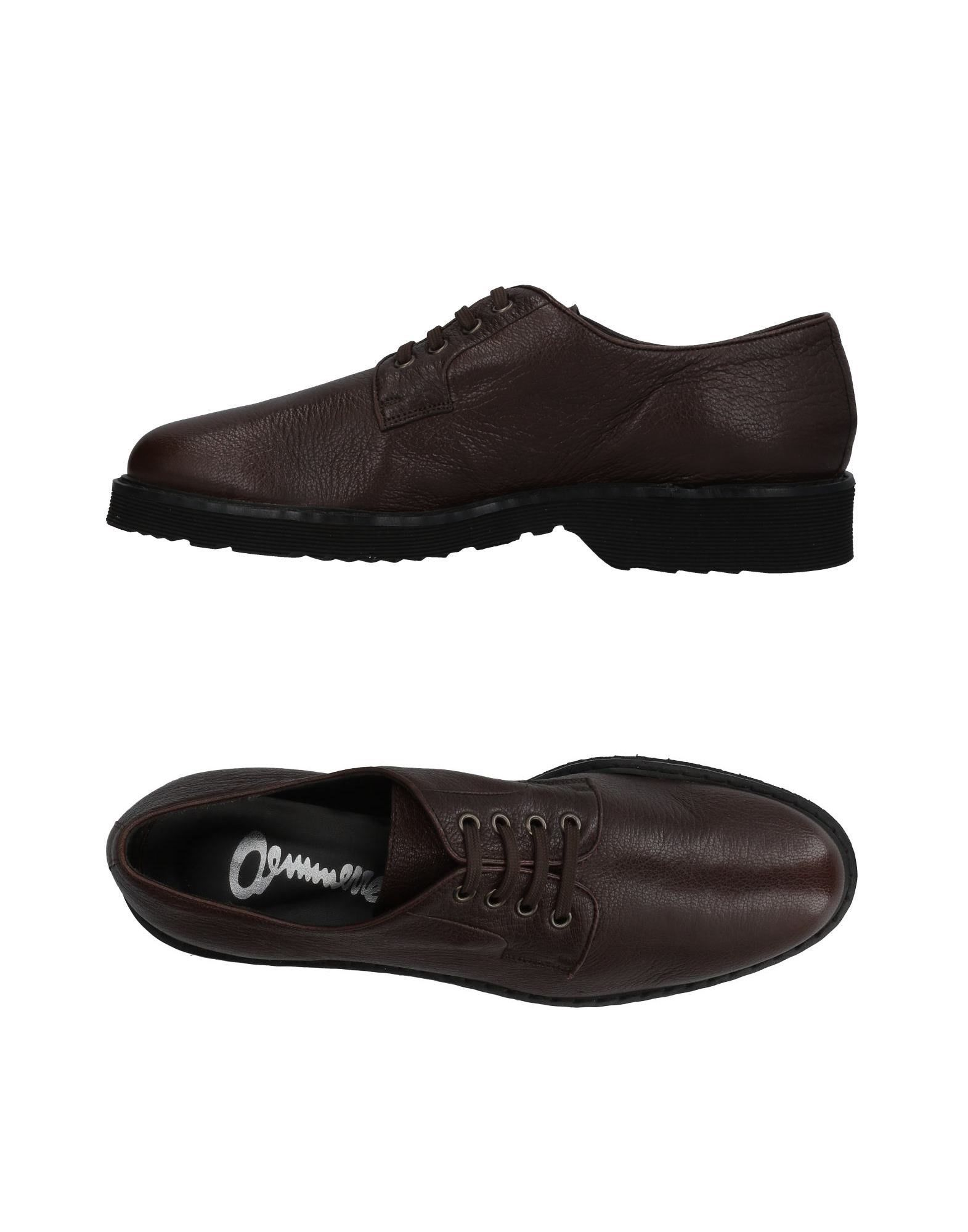 Amr Aemmerre Schnürschuhe Damen  11413618BM Gute Qualität beliebte Schuhe