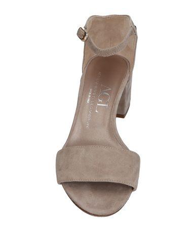 Agl Attilio Giusti Leombruni Sandals   Footwear D by Agl Attilio Giusti Leombruni