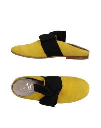 Los últimos zapatos zapatos zapatos de hombre y mujer Mocasín Rodo Mujer - Mocasines Rodo- 11228219QS Rosa dc8864