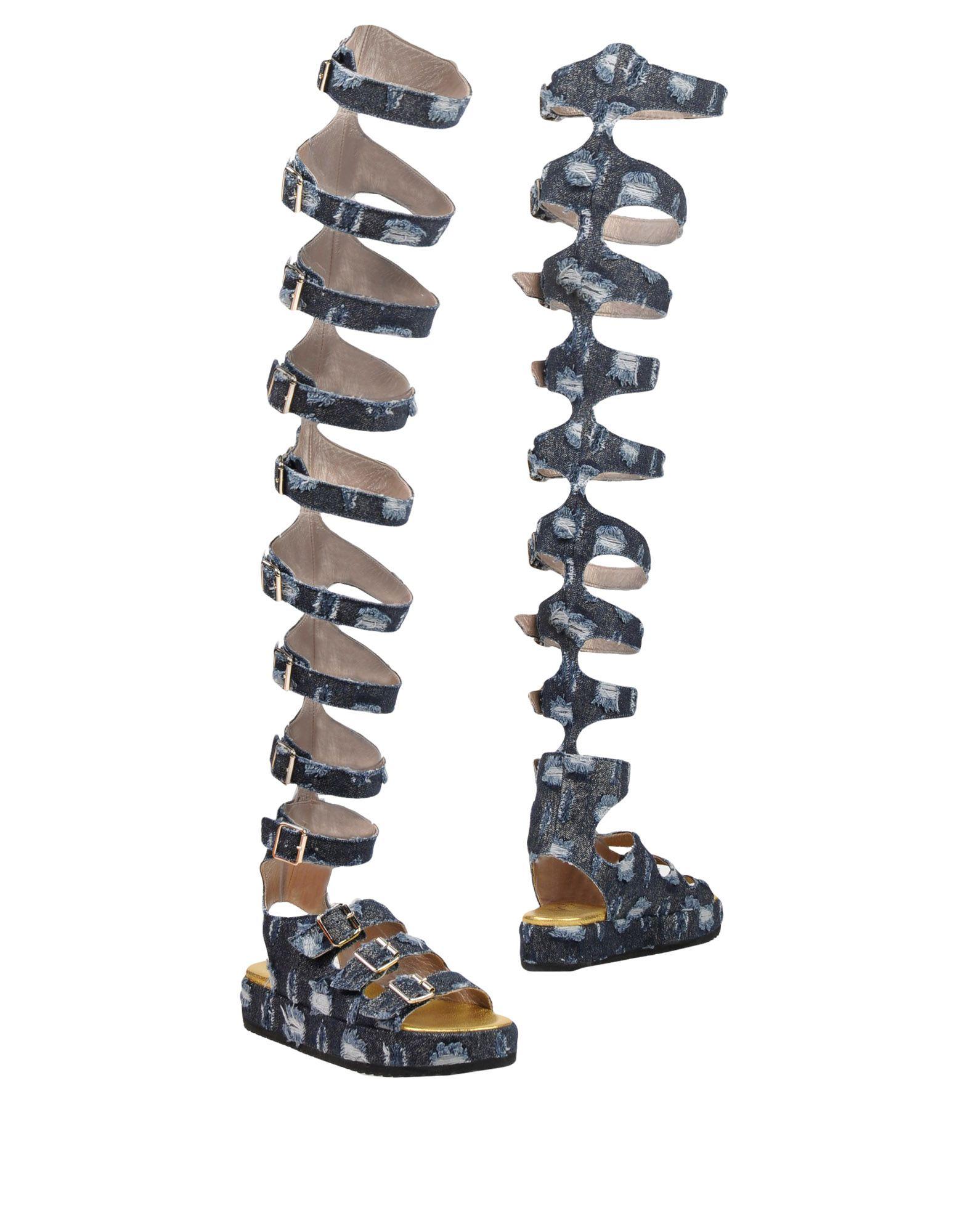 Gut um billige Schuhe Leombruni zu tragenAgl Attilio Giusti Leombruni Schuhe Stiefel Damen  11413631JF 4ff686