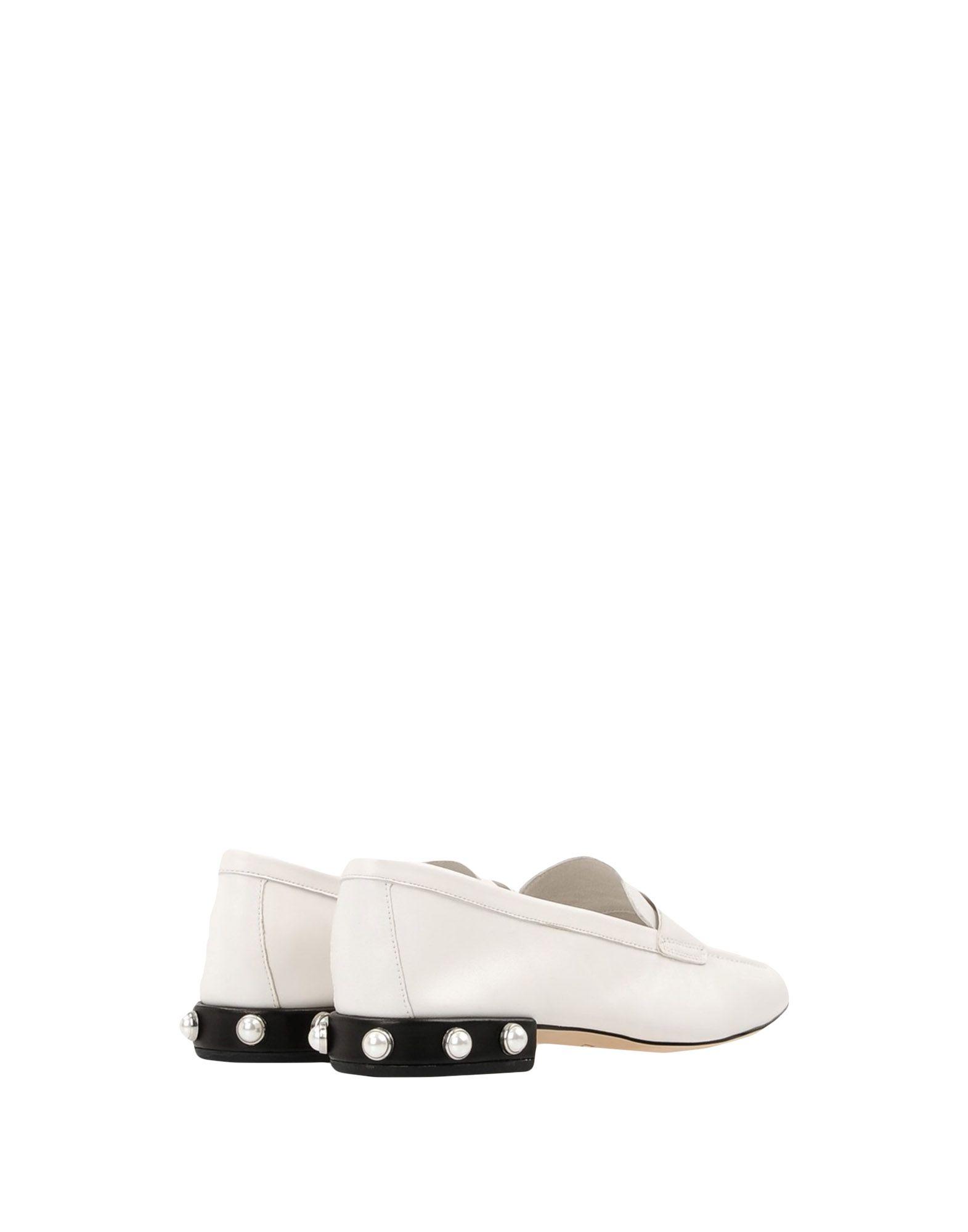 dkny femmes & # 39; s Chaussure  - mocassins mocassins - femmes dkny 11413642so mocassins mocassins en ligne le royaume - uni - 89727e
