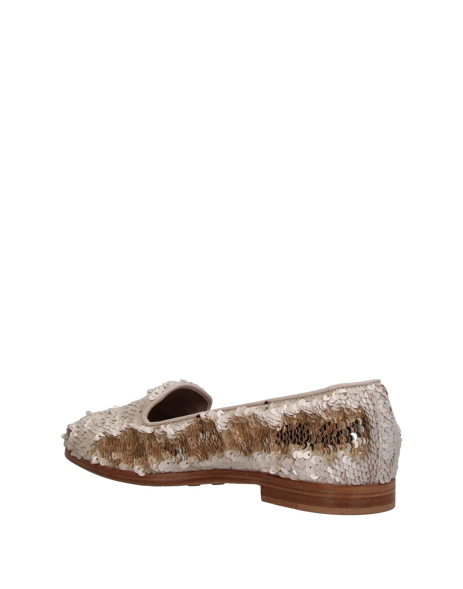 Agl Attilio  Giusti Leombruni Mokassins Damen  Attilio 11413649QJ Gute Qualität beliebte Schuhe b9dde8