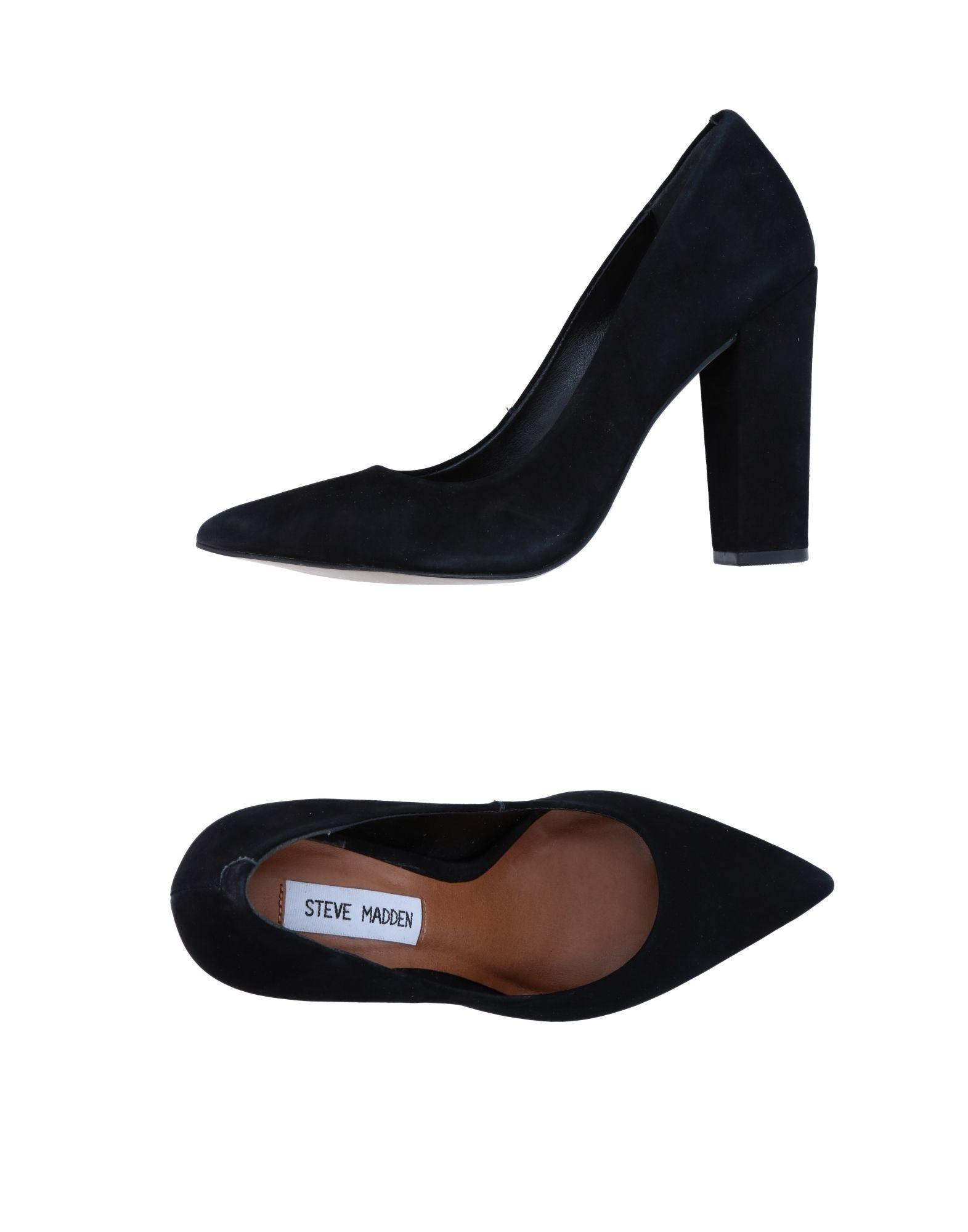 Steve Madden Pumps Damen  11413655AO Gute Qualität beliebte Schuhe