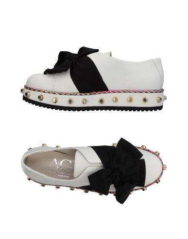 Los últimos zapatos de descuento para hombres mujeres y mujeres hombres Mocasín Agl Attilio Giusti Leombruni Mujer - Mocasines Agl Attilio Giusti Leombruni - 11413669MR Blanco a120c6