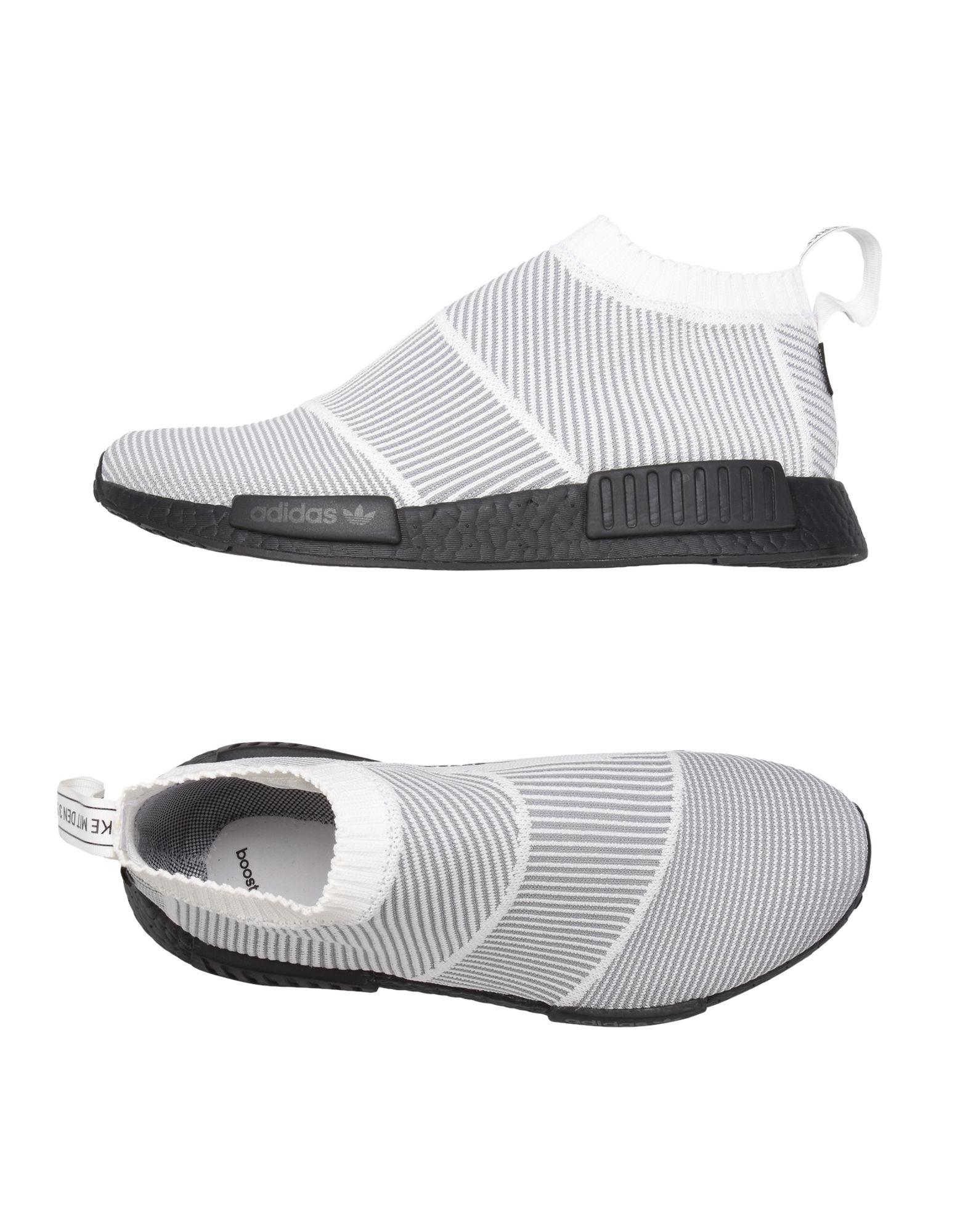Adidas Originals Gute Nmd_Cs1 Gtx Pk  11413713RO Gute Originals Qualität beliebte Schuhe 1a3e4b