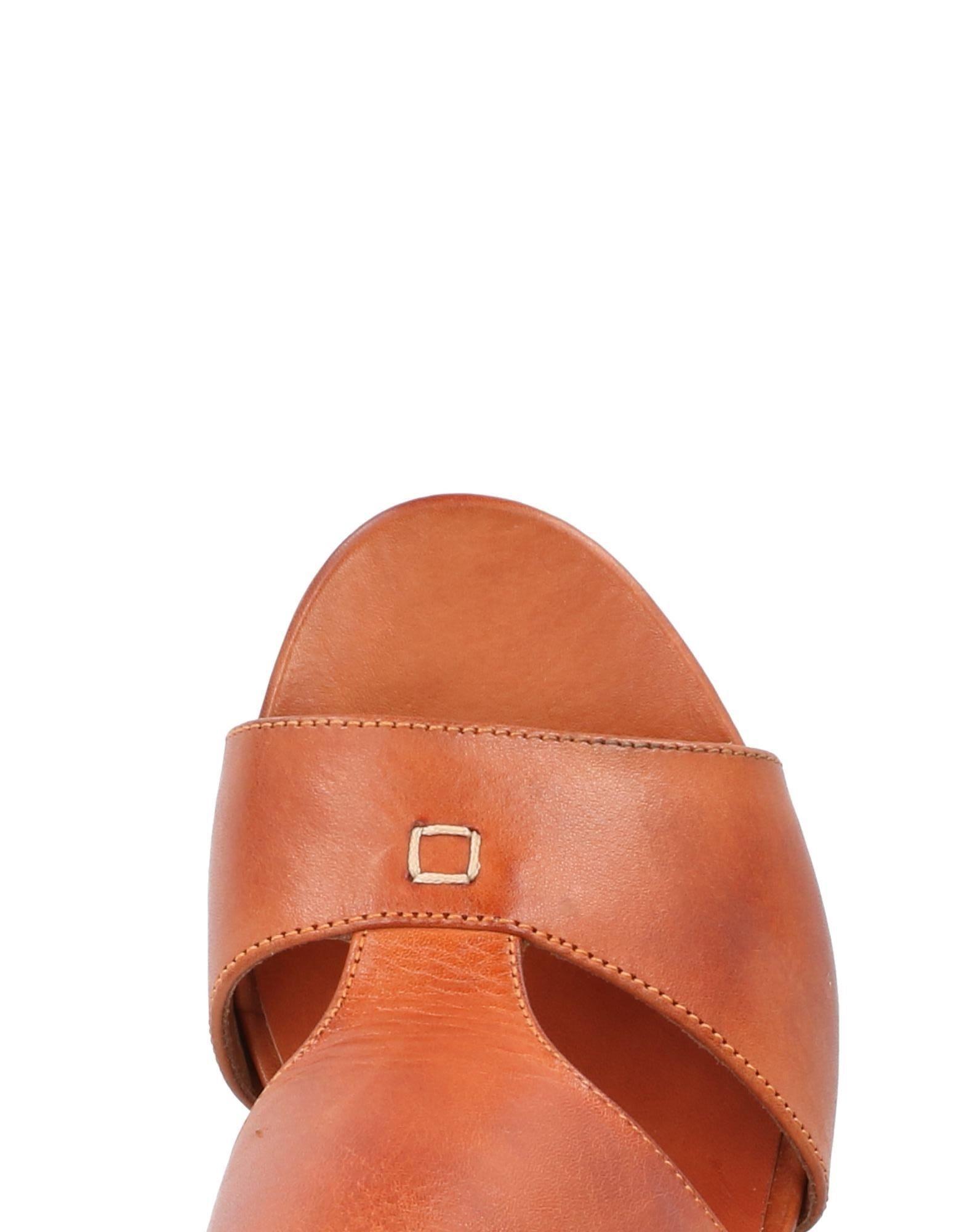 Hundred 100 Sandalen Qualität Damen  11413716MB Gute Qualität Sandalen beliebte Schuhe e351a2