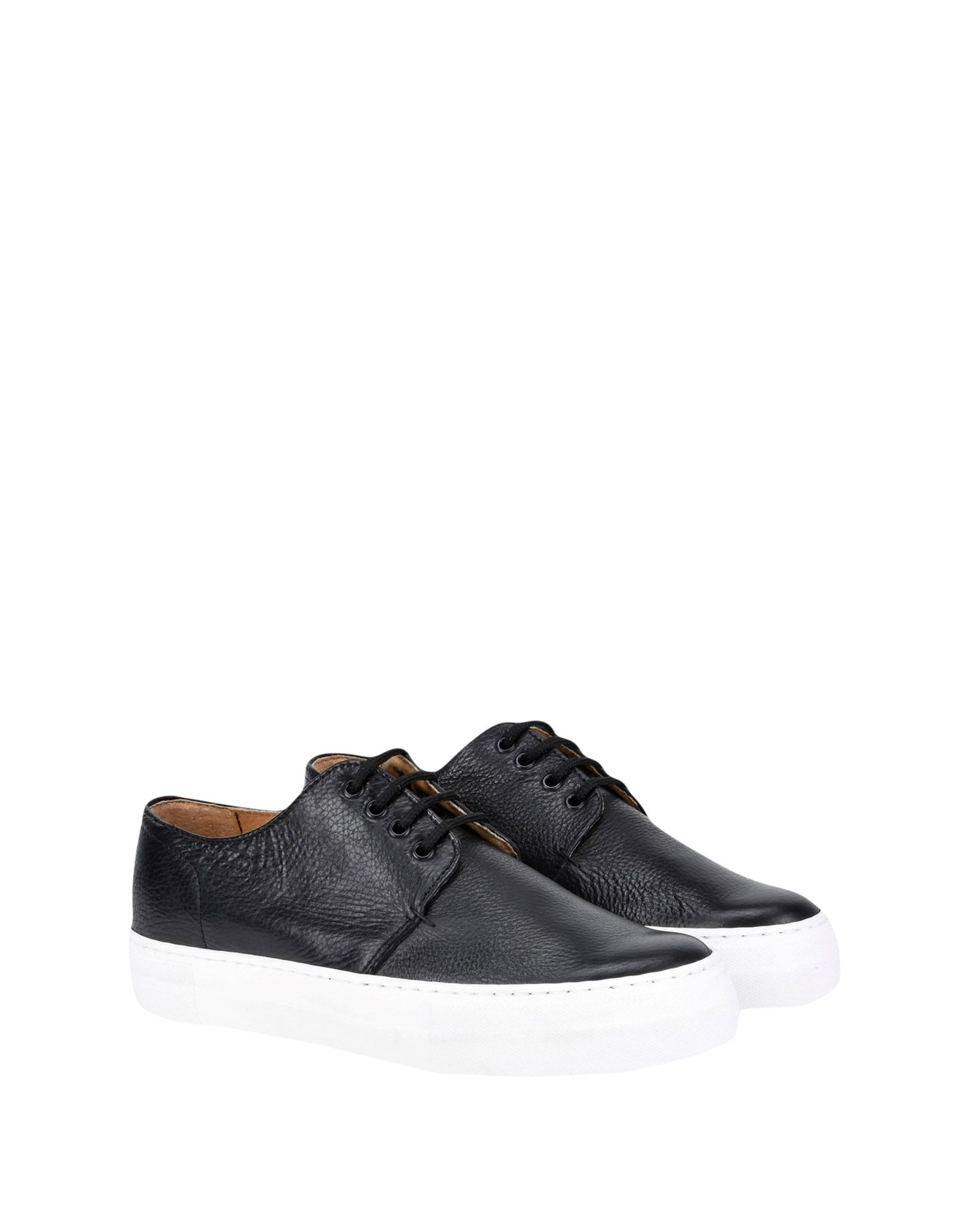 8 Sneakers - Men 8 Sneakers online online online on  Australia - 11413742TH 12b7af