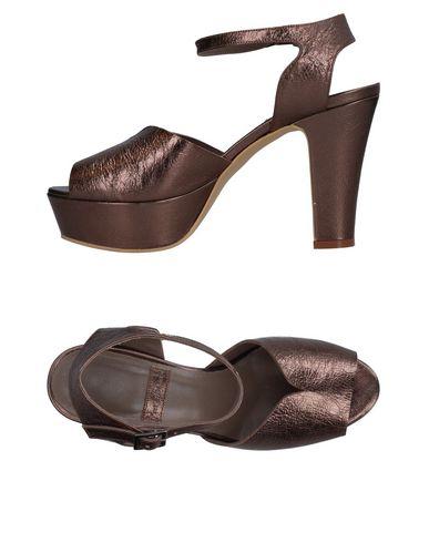 FOOTWEAR - Sandals Prêt A Dançer Z8X40MgC1H