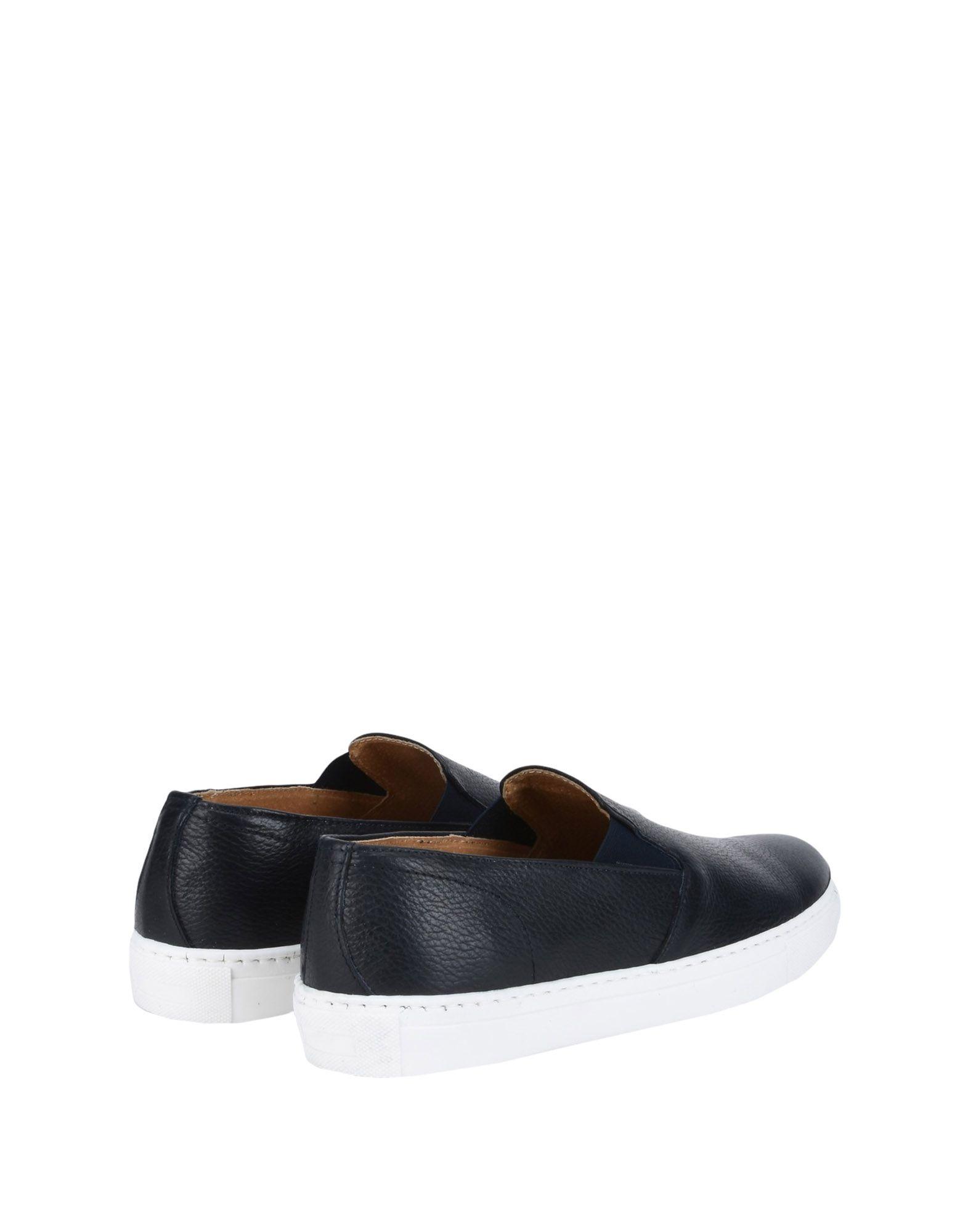 Sneakers 8 Sneakers  Herren  11413746QD Heiße Schuhe d88c64