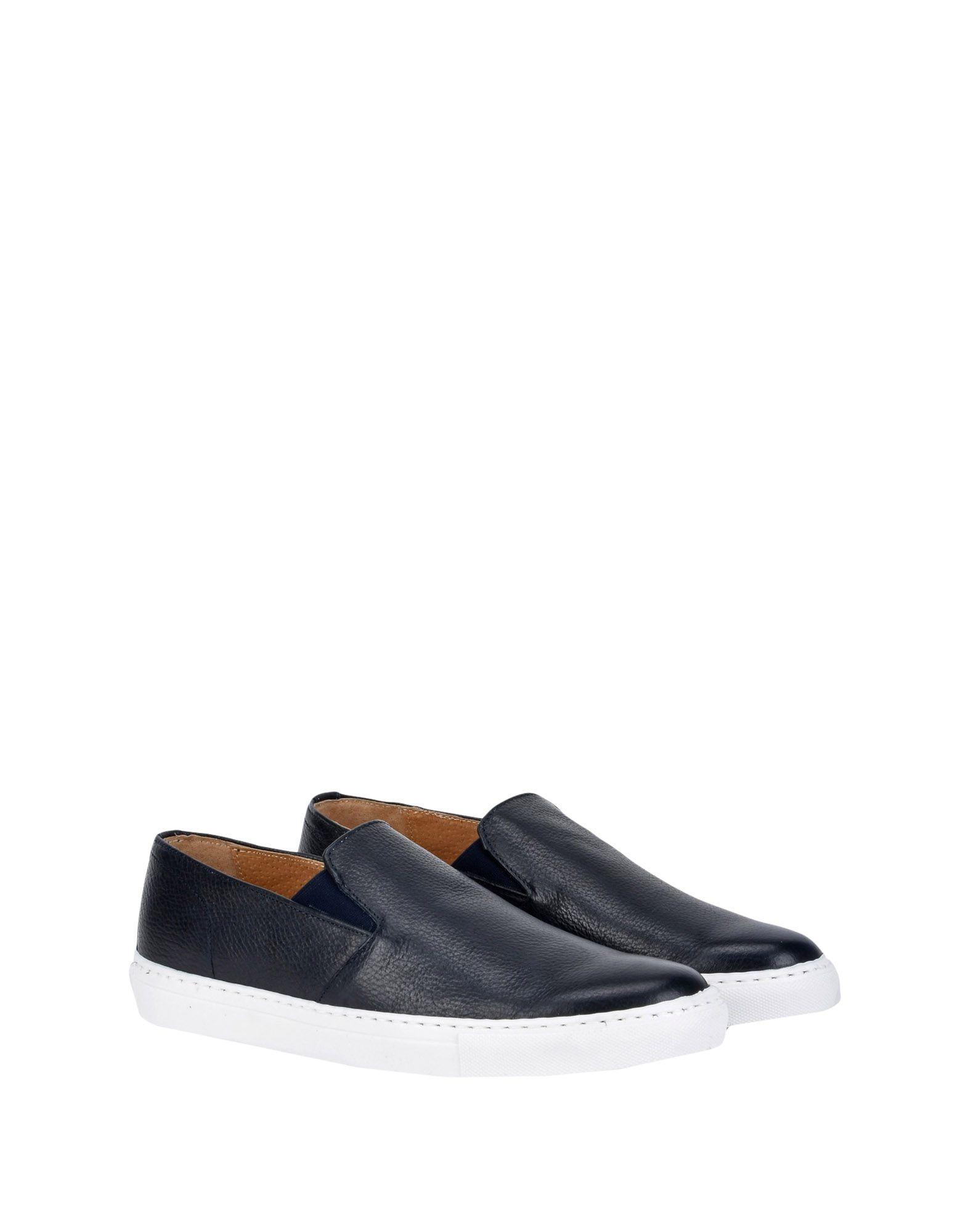Sneakers 8 Homme - Sneakers 8 sur