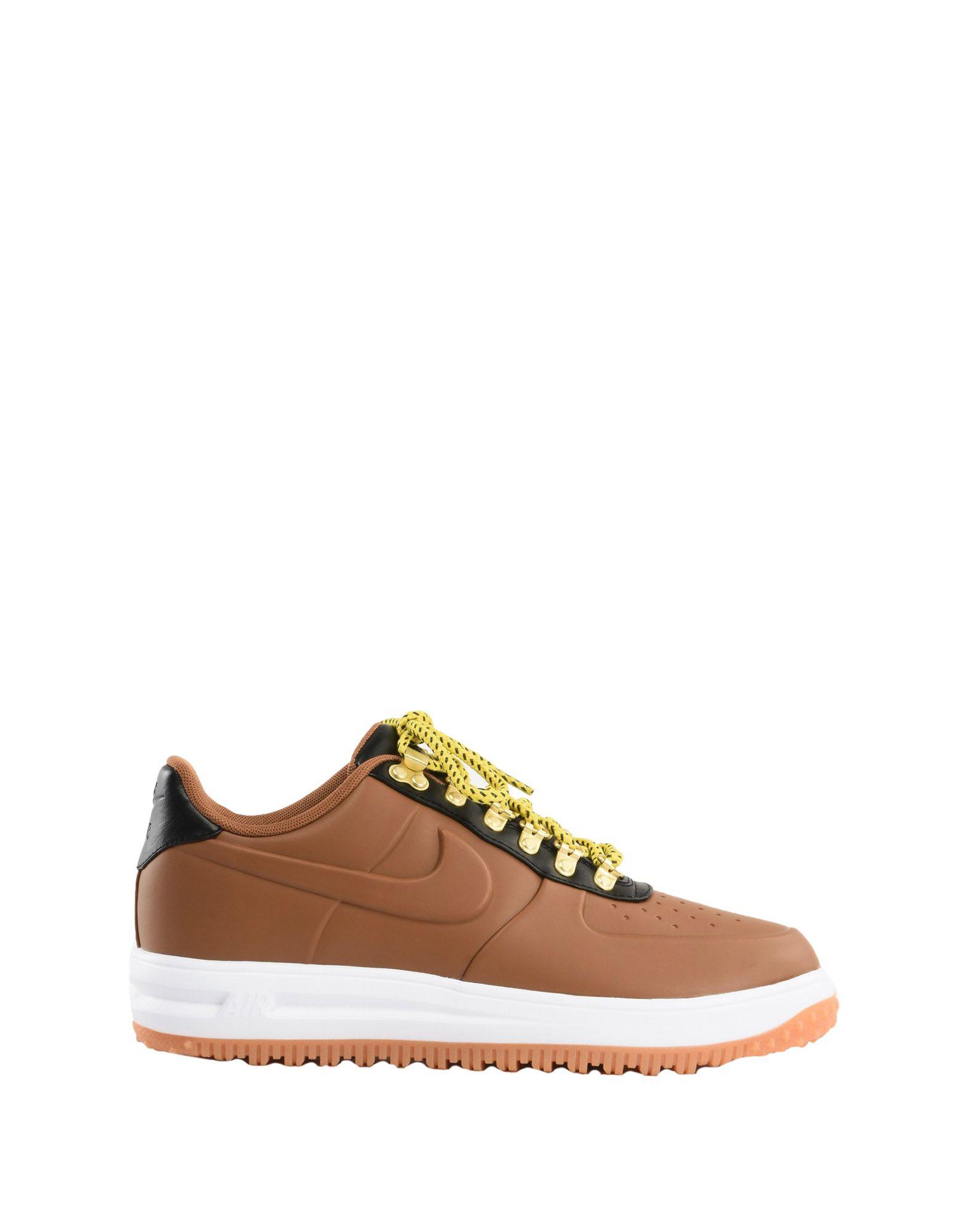 Nike Lf1 Duckboot Low   11413753HB 2cede9