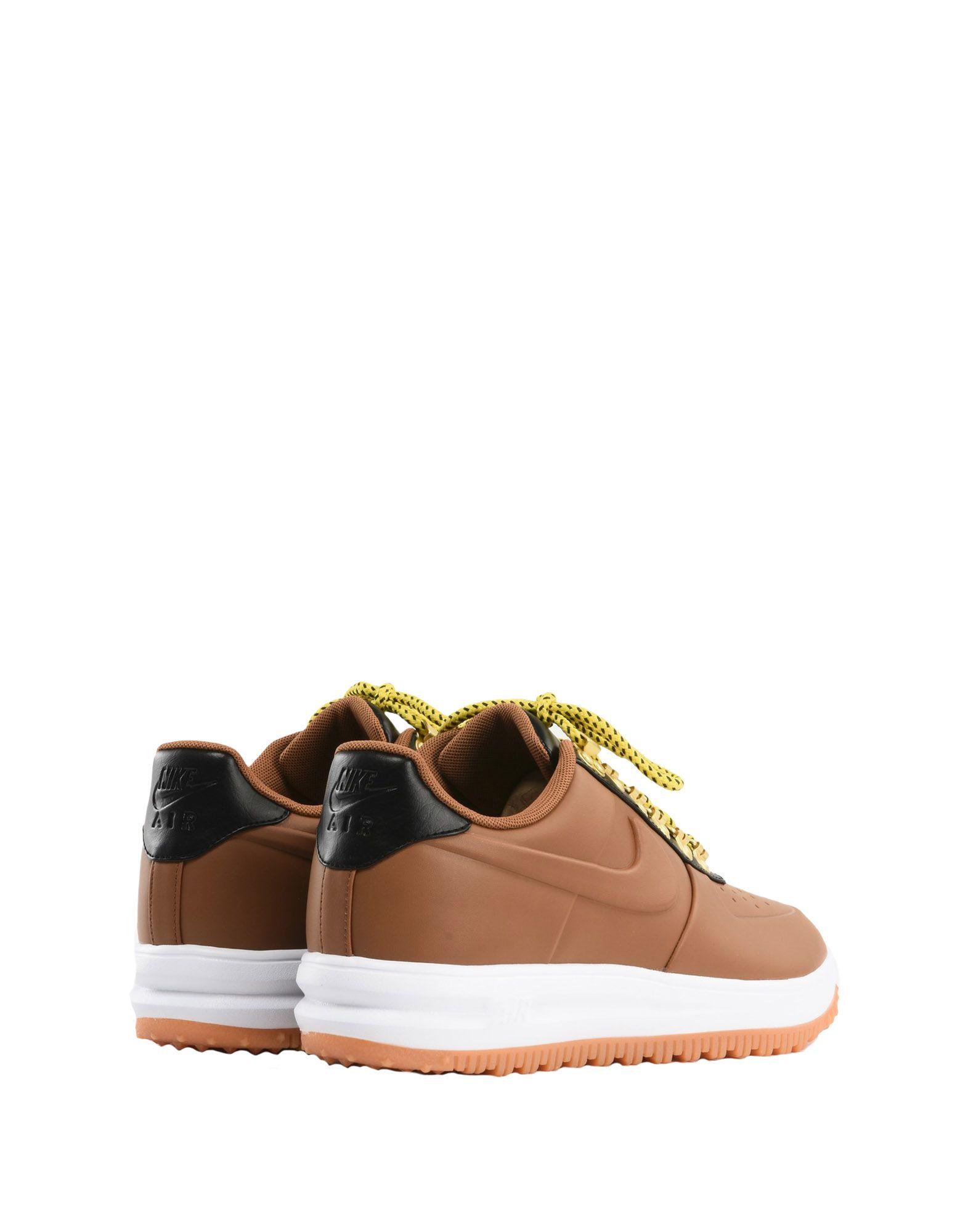 Sneakers Nike Lf1 Duckboot Low - Homme - Sneakers Nike sur