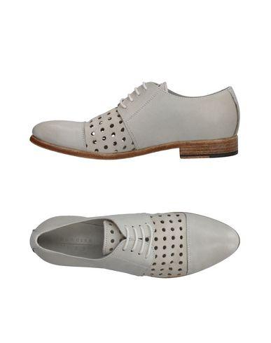 Zapato De Cordones Hundred 100 Zapatos Mujer Zapatos 100 De Cordones Hundred ff1540