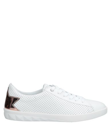 Los Los Los últimos zapatos de hombre y mujer Zapatillas Diesel Mujer - Zapatillas Diesel - 11413776IP Blanco ea9d7d