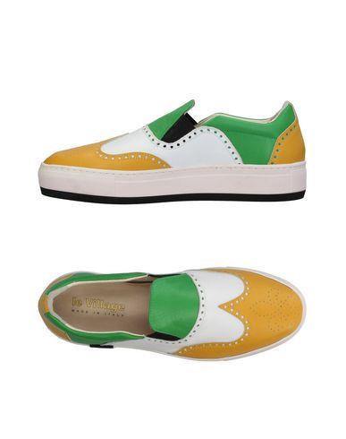 LE VILLAGE - Sneakers