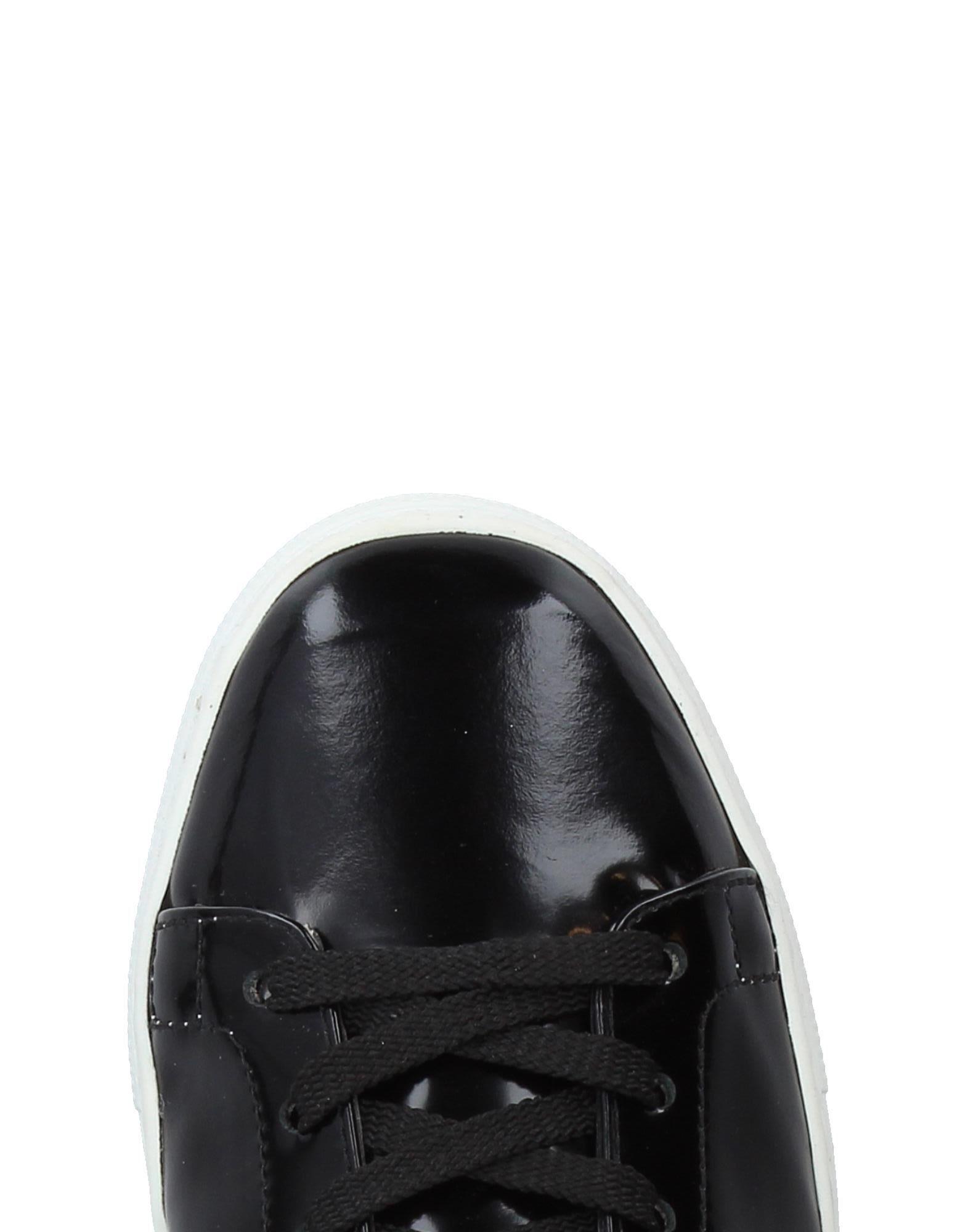 ... Sneakers Le Village Homme - Sneakers Le Village sur