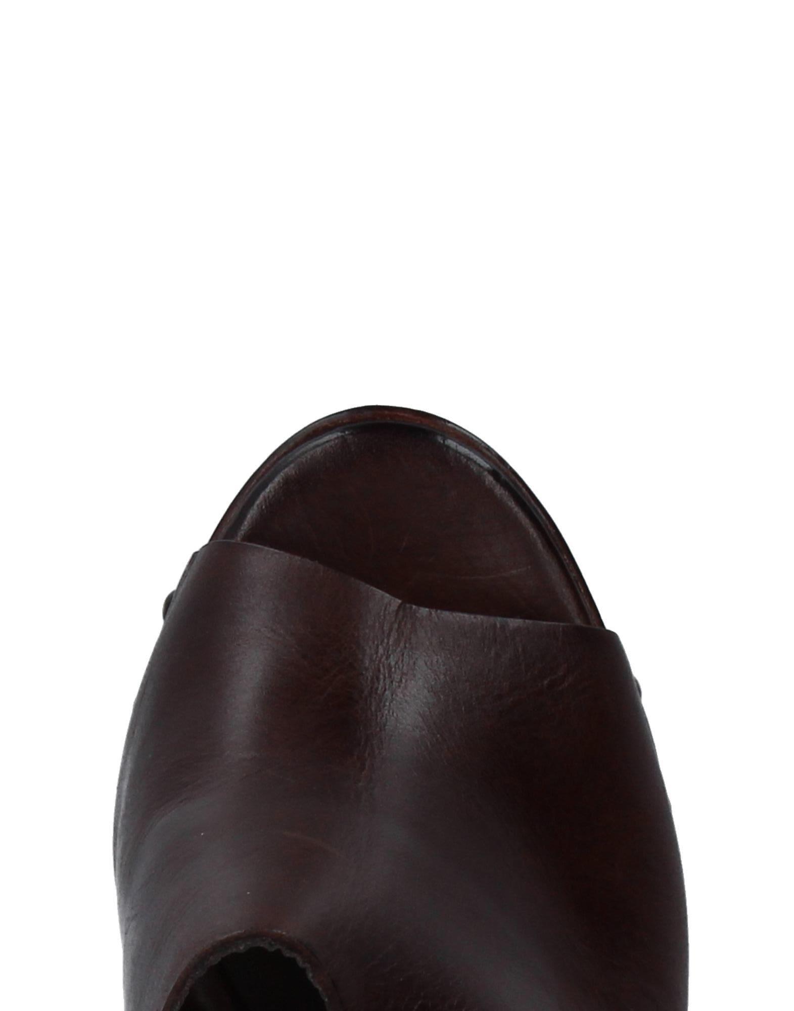 Hundred 100 Sandalen  Damen  Sandalen 11413783FM Gute Qualität beliebte Schuhe 474de7