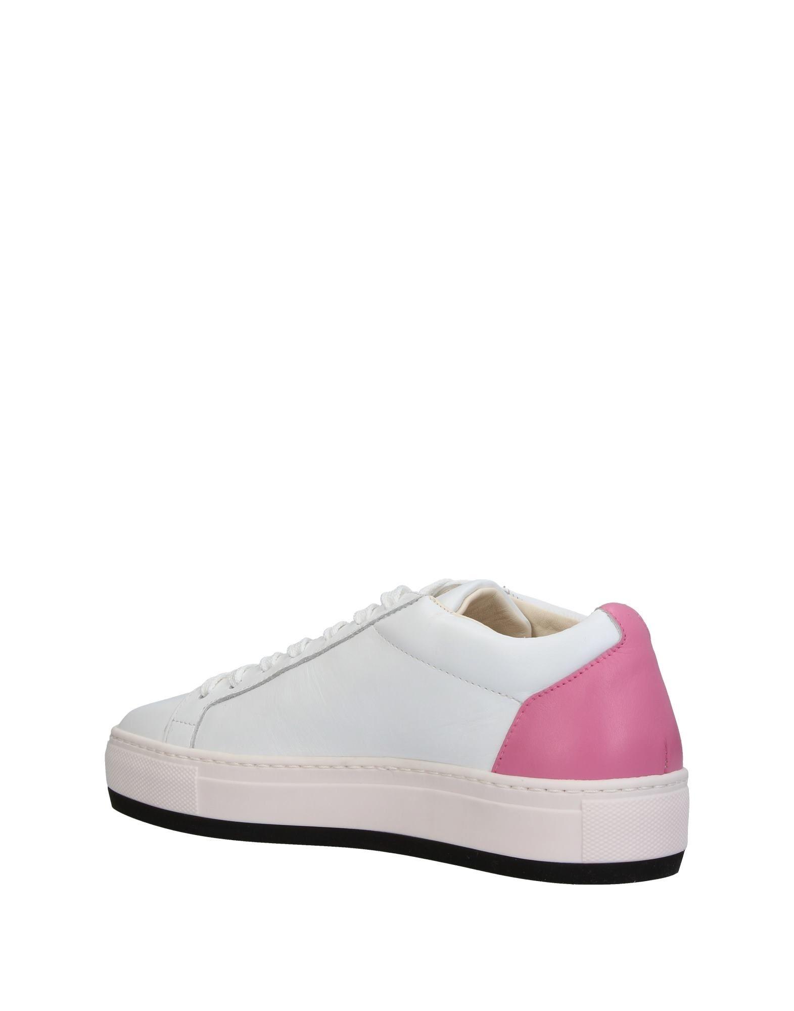Sneakers Le 11413792RA Village Uomo - 11413792RA Le db408b