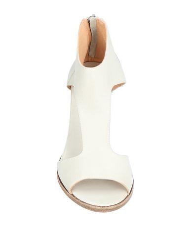 HUNDRED 100 Sandalen Kostengünstig bD0Ae51v