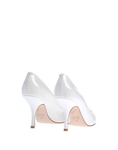 GIUSEPPE ZANOTTI DESIGN Zapato de salón