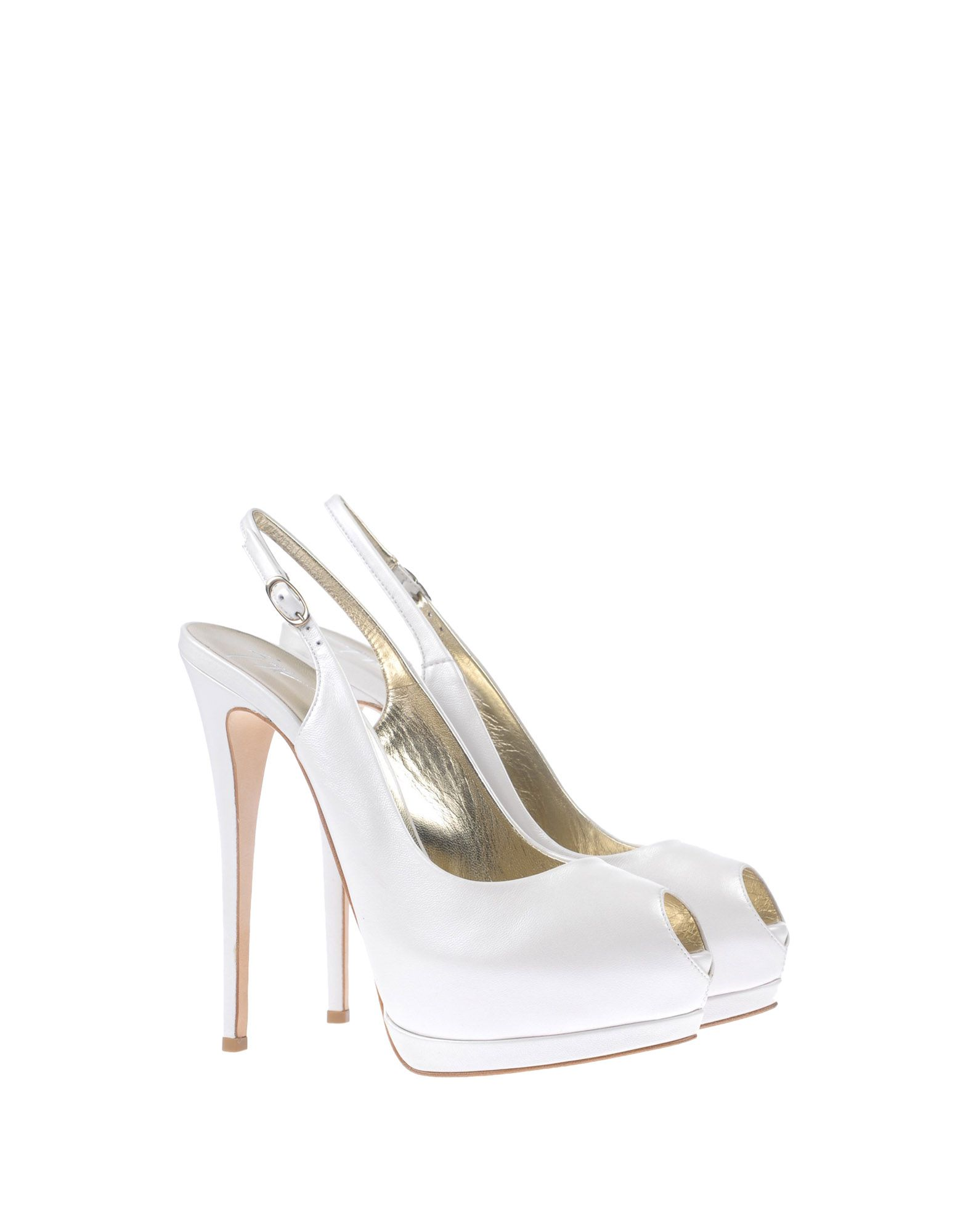 Rabatt Schuhe Giuseppe Damen Zanotti Sandalen Damen Giuseppe  11413944OO e2956e