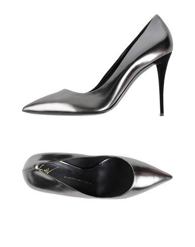 2a5006ac769 Zapato De Salón Giuseppe Zanotti Mujer - Salones Giuseppe Zanotti en ...