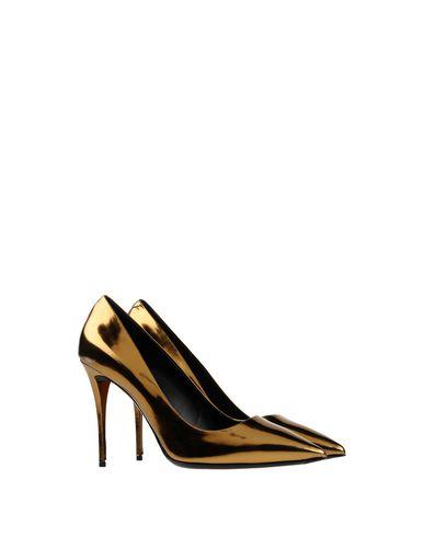 Giuseppe Zanotti Design Shoe klaring lav frakt 8ZoCIQ