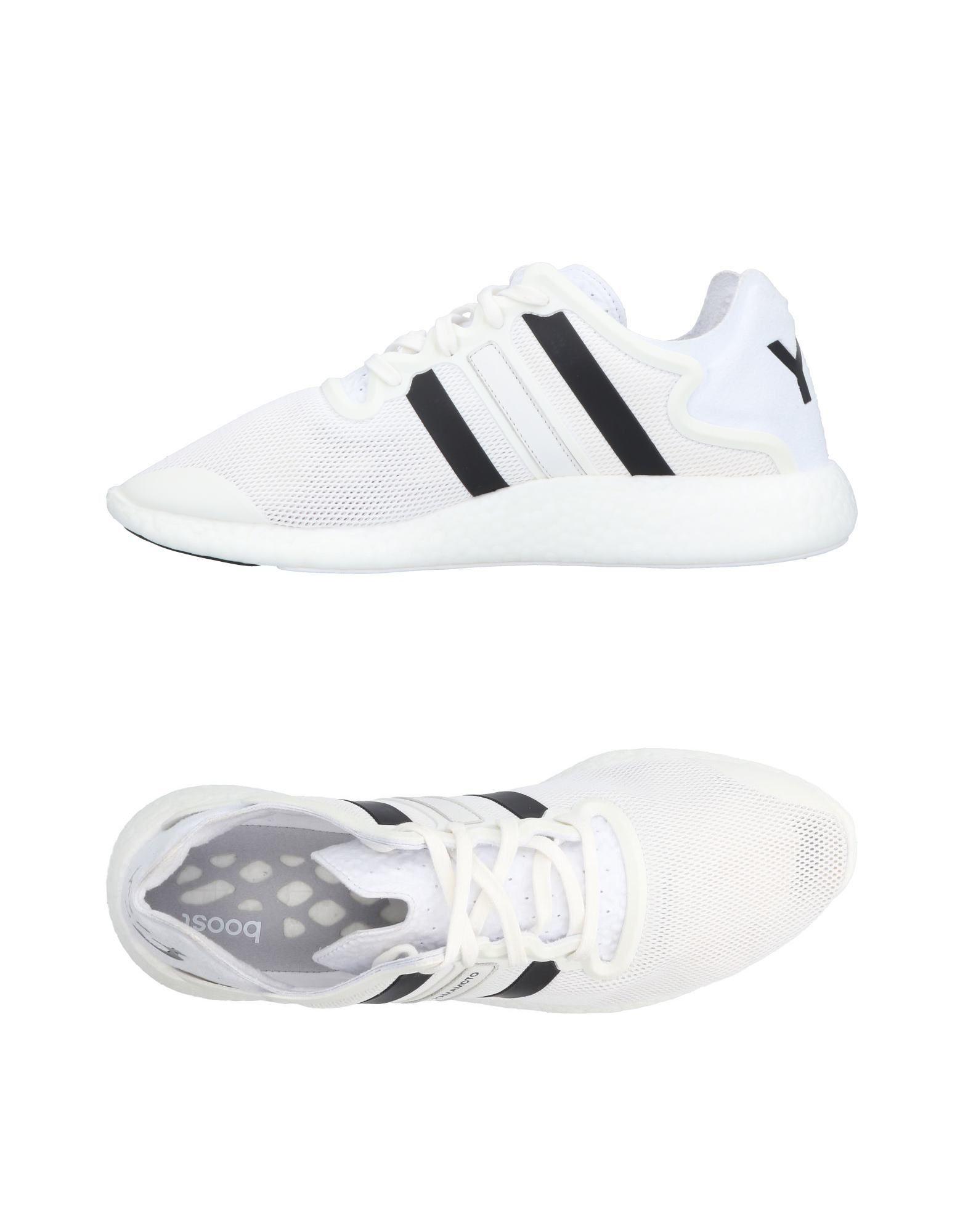 Y 11413991QD Gute Qualität beliebte Schuhe