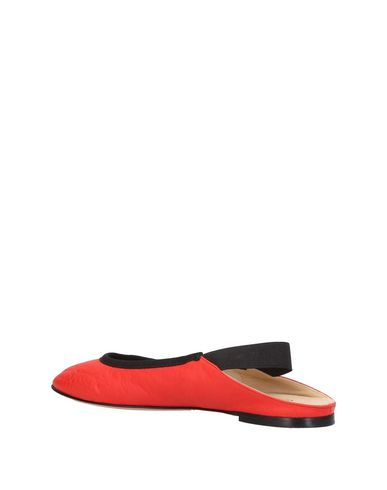COLLECTION COLLECTION COLLECTION COLLECTION PRIV膾E COLLECTION Ballerinas PRIV膾E PRIV膾E Ballerinas Ballerinas PRIV膾E Ballerinas PRIV膾E Ballerinas PdXdBAnqwt