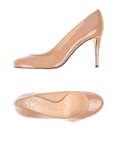 Giuseppe Zanotti Design Shoe salg få autentiske eBWFXkGpF