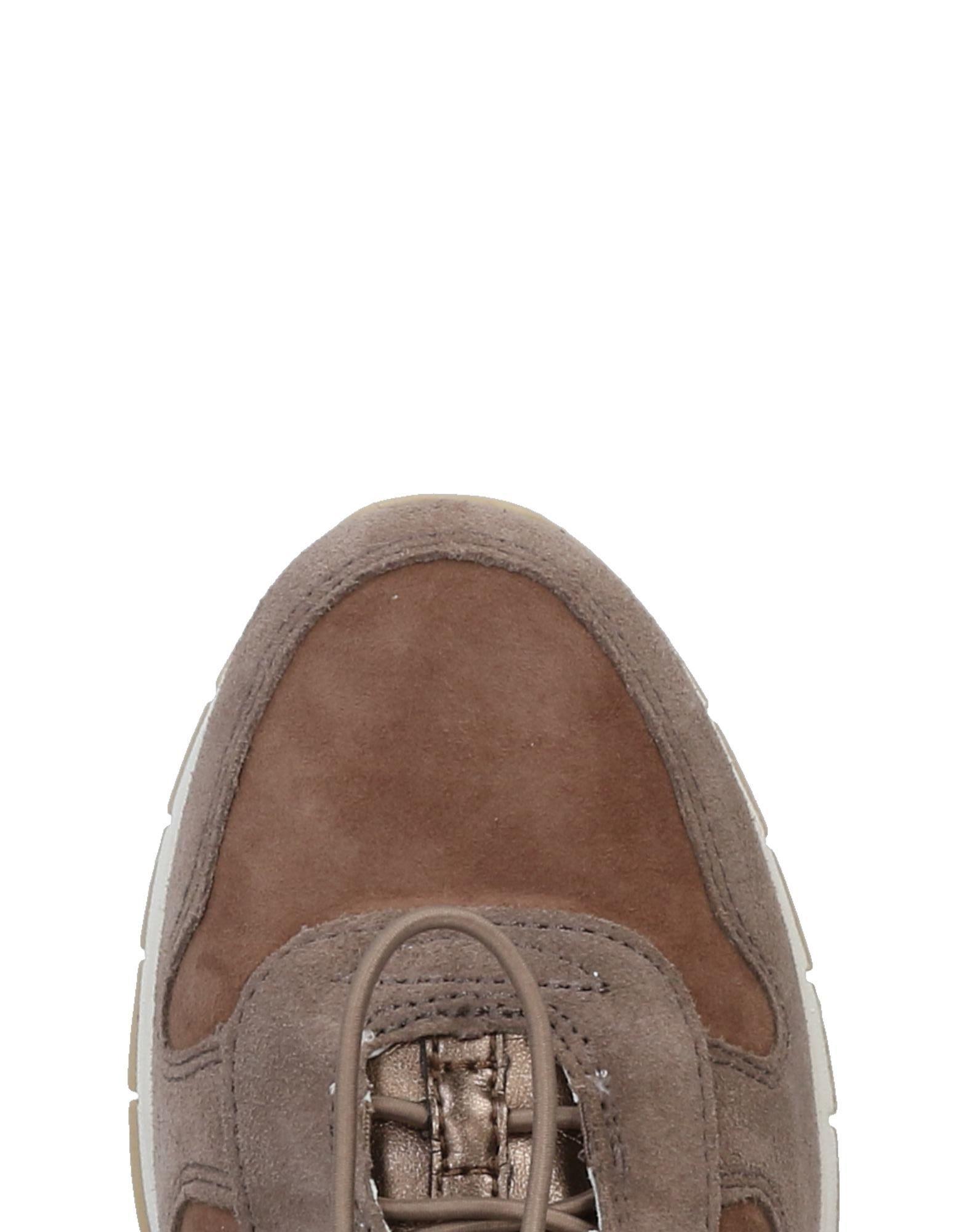 Geox Sneakers Damen    11414046RP Heiße Schuhe 36a380