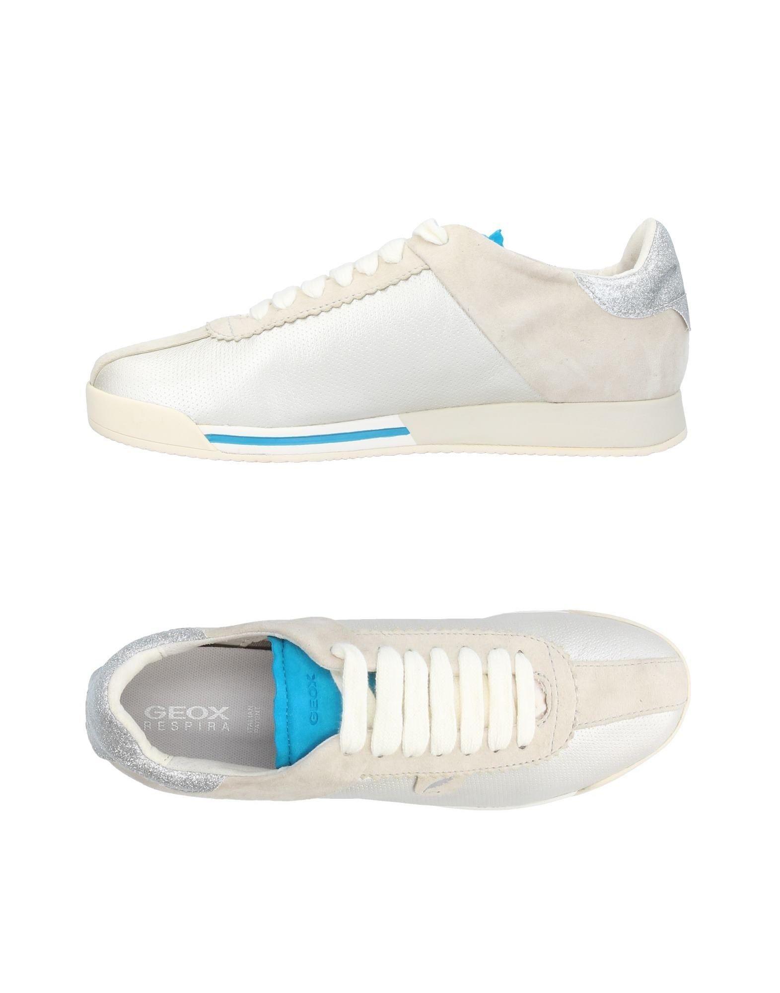 Sneakers Geox Donna - 11414061KV Scarpe economiche e buone