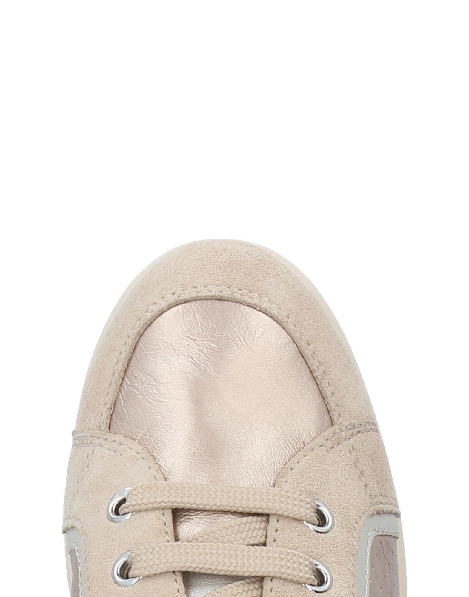 Haltbare Mode billige Schuhe Geox Geox Geox Sneakers Damen  11414062RK Heiße Schuhe c5839c