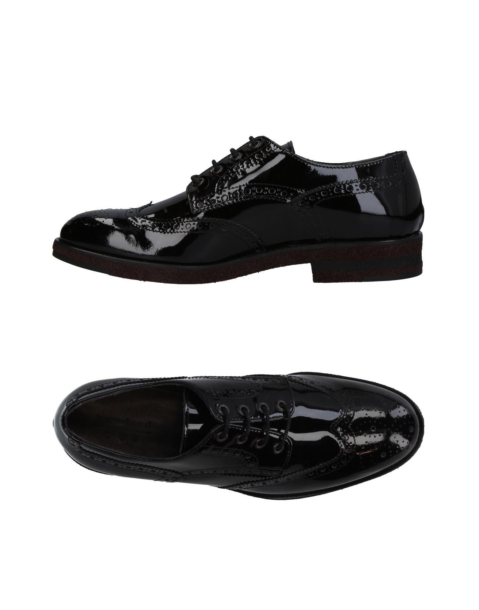 Chaussures - Bottes De Chaussures Je Suis Marras Isola NQ8dI