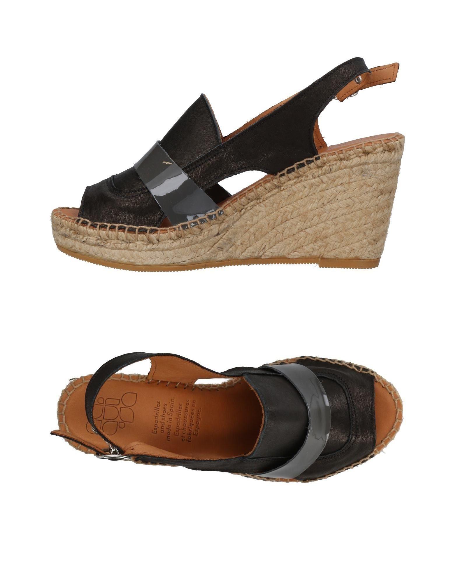 Naguisa Sandalen Damen  11414093EP Gute Qualität beliebte Schuhe