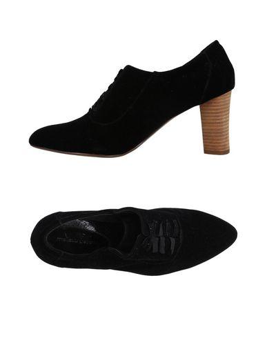 MELLOW YELLOW Zapato de cordones