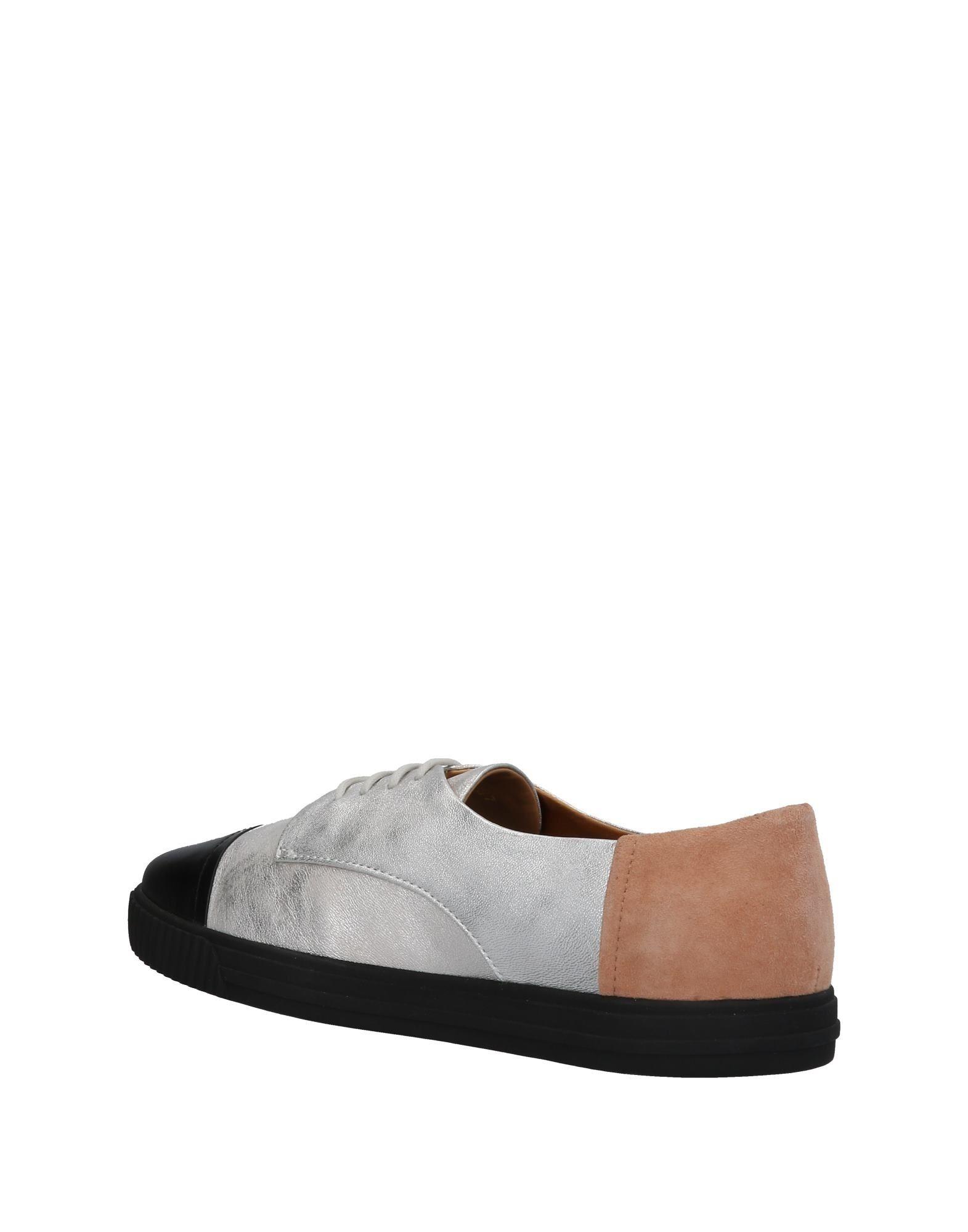 Geox Sneakers Damen Damen Sneakers  11414107AW  c9c546