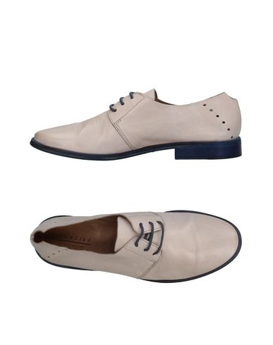 HUNDRED 100 Laced shoes clearance amazon sale Inexpensive NRw6Ww0DT