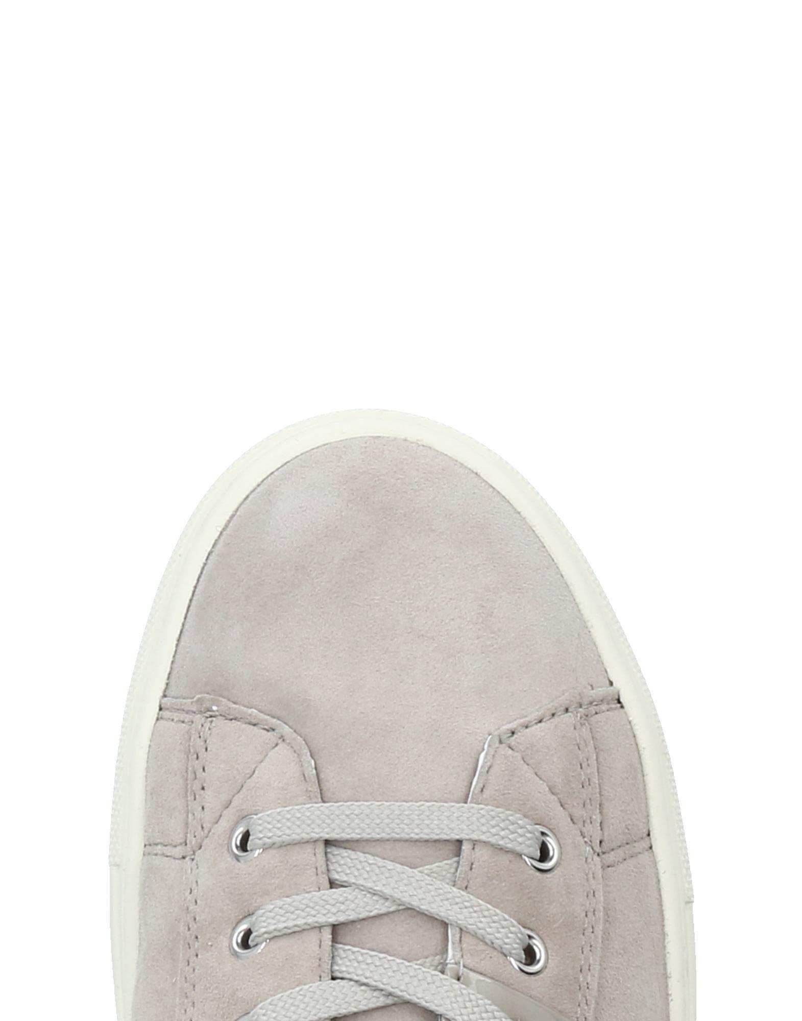 Sneakers Geox Femme - Sneakers Geox sur