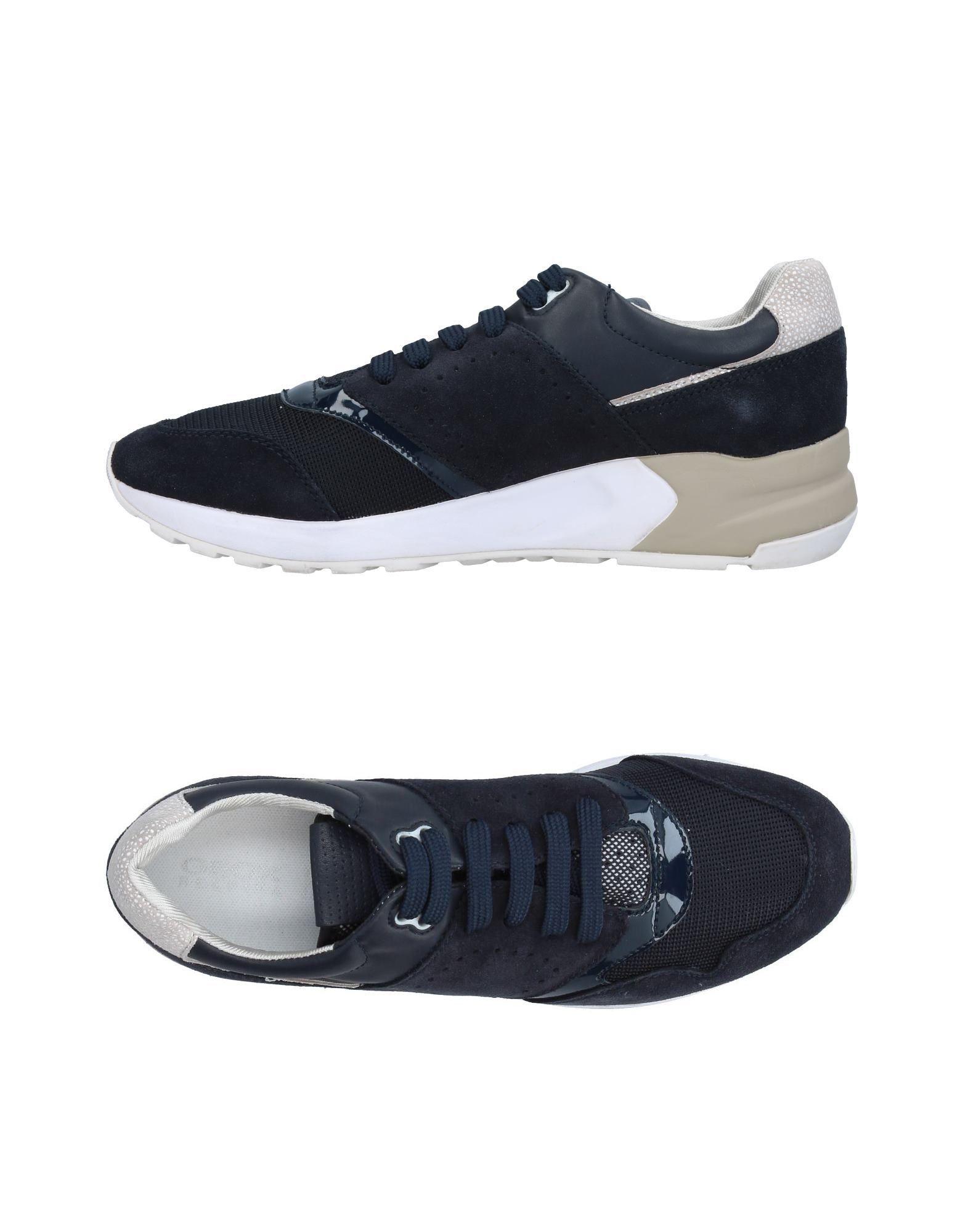 A buon mercato Sneakers Geox Donna - 11414117IU