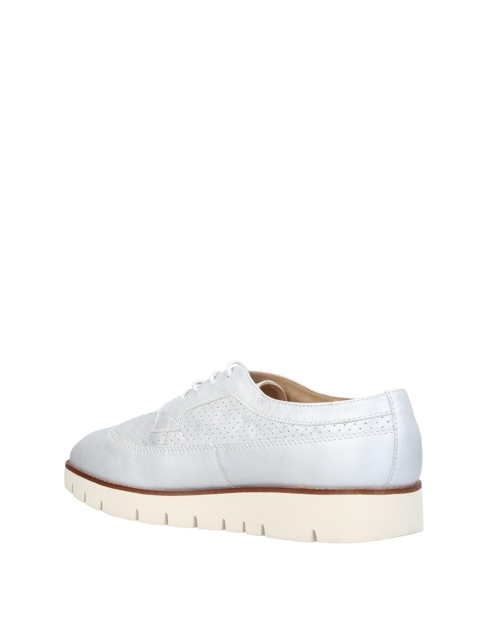 Chaussures Chaussures Chaussures Chaussures Chaussures Chaussures Chaussures Chaussures Chaussures Chaussures Chaussures Chaussures ZrqdrY