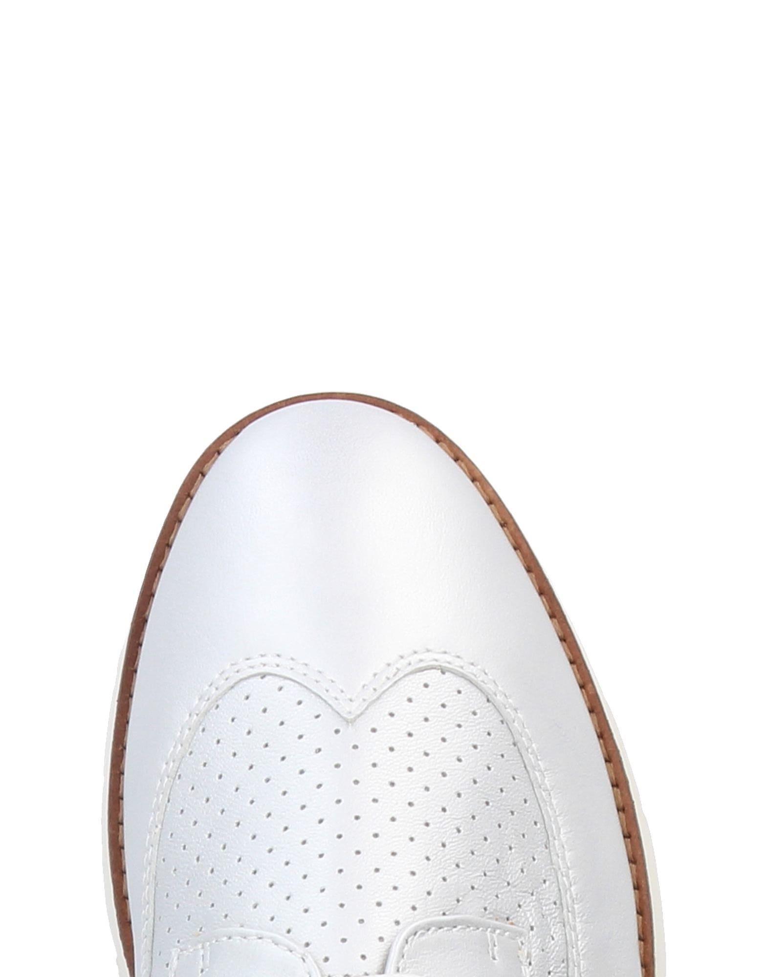 Geox Lacets Sur À Femme Idbcwg Chaussures EO8qx1wO