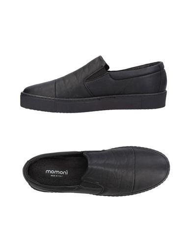 MOMONÍ Sneakers